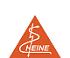Heine_logo_resized