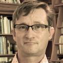 Dr Stuart Aitken