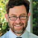 Associate Professor Mark Arnold