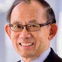 Associate Professor Edward Barin