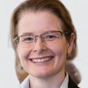 Dr Helen Barrett