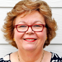 Professor Jenny Batch