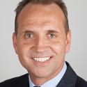 Associate Professor Paul Bird