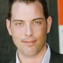 Dr Stephen Bloom