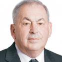 Associate Professor Maurice Brygel