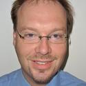 Dr Stefan Buchholz