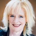 Professor Anne Buist