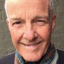 Associate Professor Geoffrey Cains