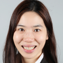 Dr Janice Cheng