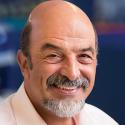 Professor John Christodoulou