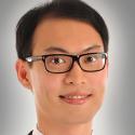 Associate Professor Eric Chung