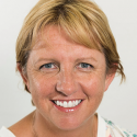 Dr Jane Crowe