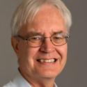 Professor Brian Draper