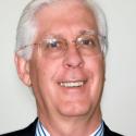 Associate Professor Raymond Garrick