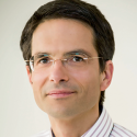 Dr Mathis Grossmann