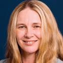 Professor Phillipa Hay