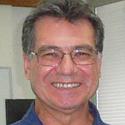 Associate Professor John Kaidonis