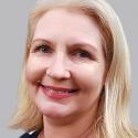 Dr Catherine Kilgour