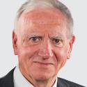 Professor Gab Kovacs