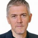Professor Graeme Maguire