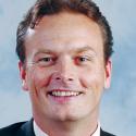 Professor Peter Maitz