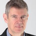 Dr Philip McCahy