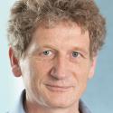 Professor James McCarthy