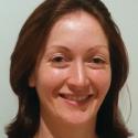 Dr Kathleen HMcGrath