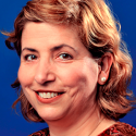 Dr Anastasia Susie Mihailidou