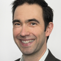 Dr Alistair Miller