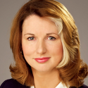 Associate Professor Amanda Nicoll