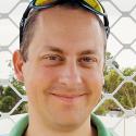Dr Bryan Palmer