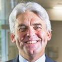 Prof Peter Gibson