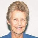 Maureen Rogers