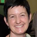 Professor Justine Smith