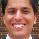 Dr Rishi Sud