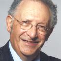 Associate Professor Geoff Sussman