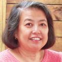 Dr Catharina Tjahjadi