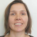 Dr Nicola Townell