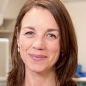 Associate Professor Sandra Turner