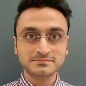 Dr Nishant Valecha