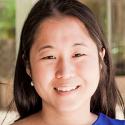 Dr Sophia Wong