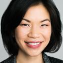 Dr Tami Yap
