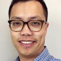 Dr James Yeung