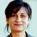 Associate Professor Amany Zekry