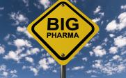 pharmaceutical drug companies