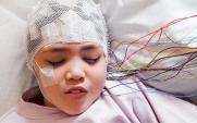 EEG child
