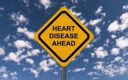 CVD cardiovascular disease