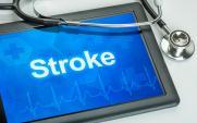 Guidelines stroke