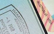 visa immigration detention